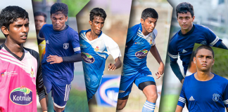 U19 Division 1 Final and 3rd place matches preview