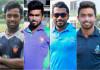 Emerging Cup Finals Sri Lanka Vs Pakistan