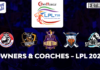 Franchise Owners and Coaching