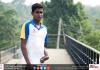 From Kilinochchi to London Paralympics 2012 - Pradeep Sanjaya
