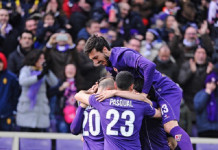 Frosinone-vs-Fiorentina-Live-Streaming