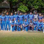Galle Cricket Club Team Preview 2019/20