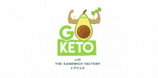 Go-KETO-Success-Story