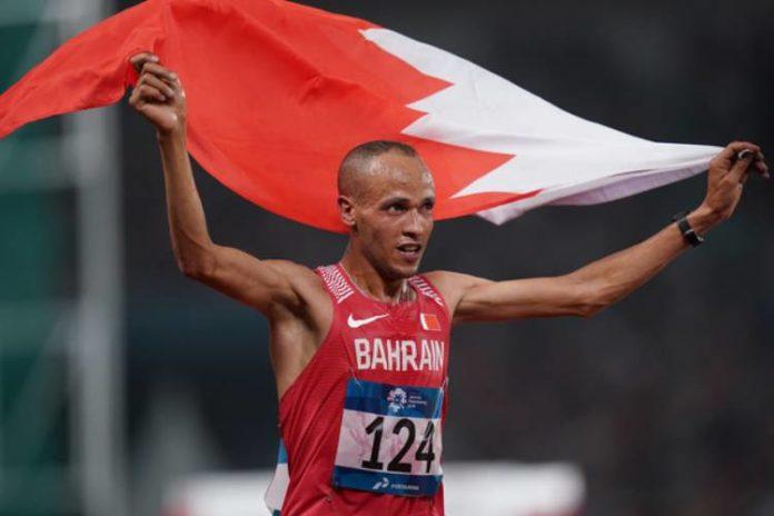 Hassan Chani