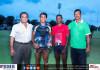 Naveen & Samuel bag ThePapare School Rugby awards