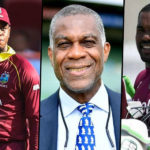 Hetmyer, Bravo, Paul pulling out of England Tests