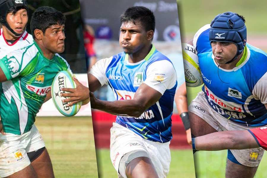 History of U19 Asiad