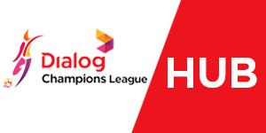 Dialog Champions League Hub
