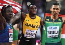 IAAF-FINAL