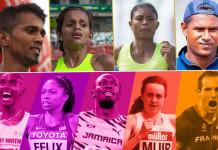 IAAF-NEW