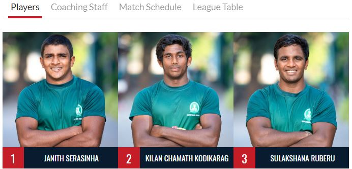 http://stats.thepapare.com/rugby/team/isipathana-college/