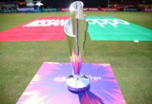 ICC planning to expand the T20 World Cup