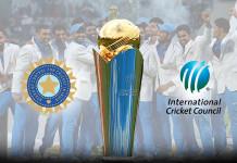 ICC-vs-BCCI