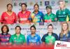 ICC Women's World Cup Qualifier