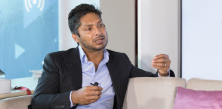 What we wan't to do for SriLanka team - Sangakkara