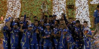 IPL 10 Final