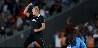 IND VS NZ 2ND ODI