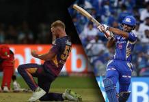 IPL-2017-SINHALA