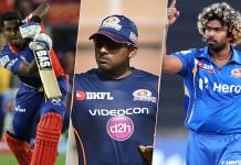 IPL-2017-Sri-Lanka