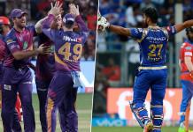IPL-2017-Tamil