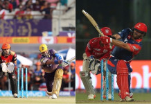 IPL Roundup 15th April