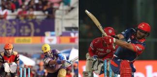 IPL Roundup 15th April