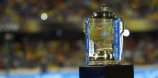 IPL Trophy- cover