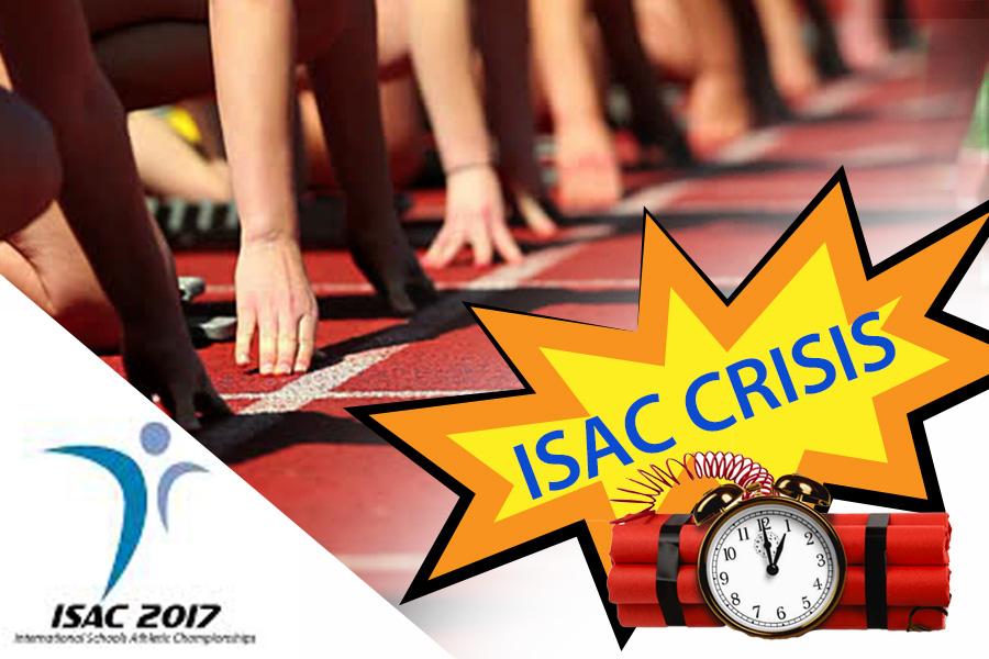 ISAC1