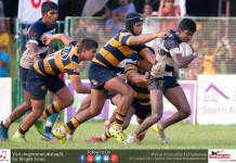 Gemunu Chethiya to captain