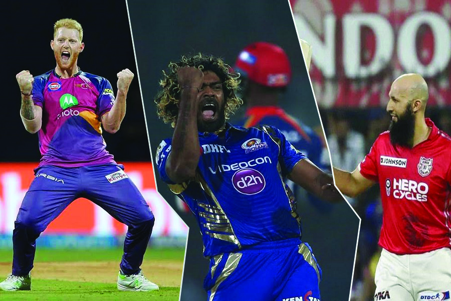 the indian premier league a professional Ipl – indian premier league 2018 live cricket scores, schedule, team squads, points table, live streaming & tv channel indian premier league 2018, also known as vivo ipl 2018 is the 11th edition of the indian premier league.