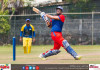 Inter District One Day Cricket