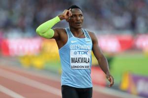 Isaac Makwala-6