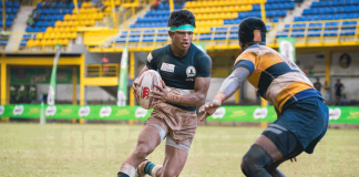 Isipathana-huff-and-puff-yet-advance-to-the-finals