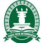 Isipathana_College_(emblem)