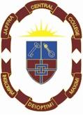 Jaffna_Central_College_Crest