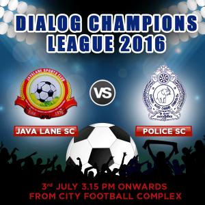 Java-Lane-SC-v-Police-SC---300x