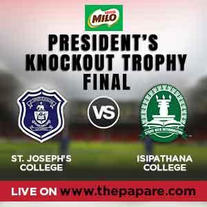 Josa-vs-Isipathana300miloko