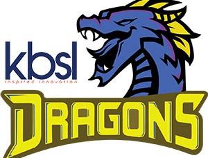 KBSL-Dragons