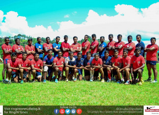 Kingswood College Rugby