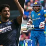 Kusal Perera ruled out of ODIs and T20Is