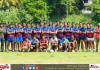 Kingswood-Rugby-Team-2017