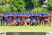 Kingswood-Rugby-Team-2017
