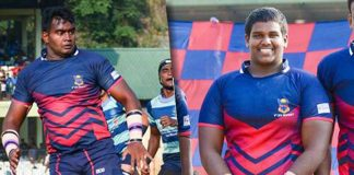 Kingswood to be led by Waligampola