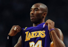 Kobe-Bryant-Announces-Farewell-Tour-2015-images-600x338