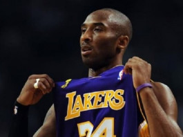 Kobe-Bryant-Announces-Farewell-Tour-2015-images-600x338