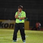 Koji_Gyotoku_NEP_action_AFC
