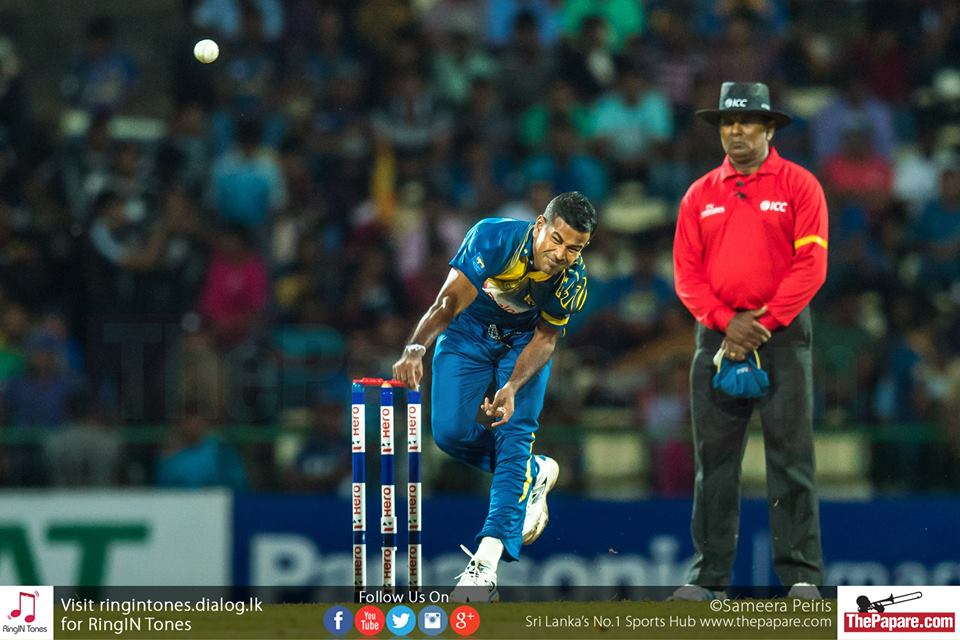 Kulasekara-and-Kithruwan-to-replace-Prasad-and-Kusal