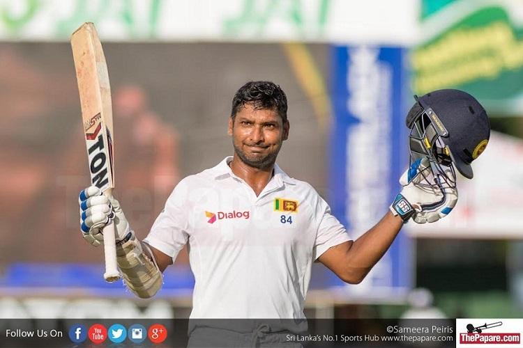 ThePapare com – Sri Lanka's No 1 Sports HUB