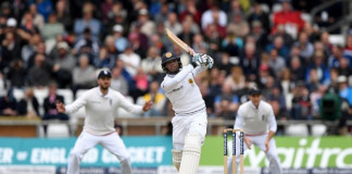 Mendis aiming to make bowlers tired of him