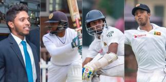 Kusal Mendis has a lot to offer Sri Lanka